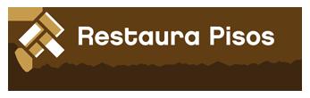 Qualidade para Pisos de Madeira - Restaura Pisos