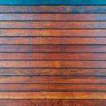 Ebanização de madeira